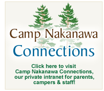 Click here to visit Camp Nakanawa Connections